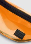 Изображение Бананка оранж  Transparent Radio Cat