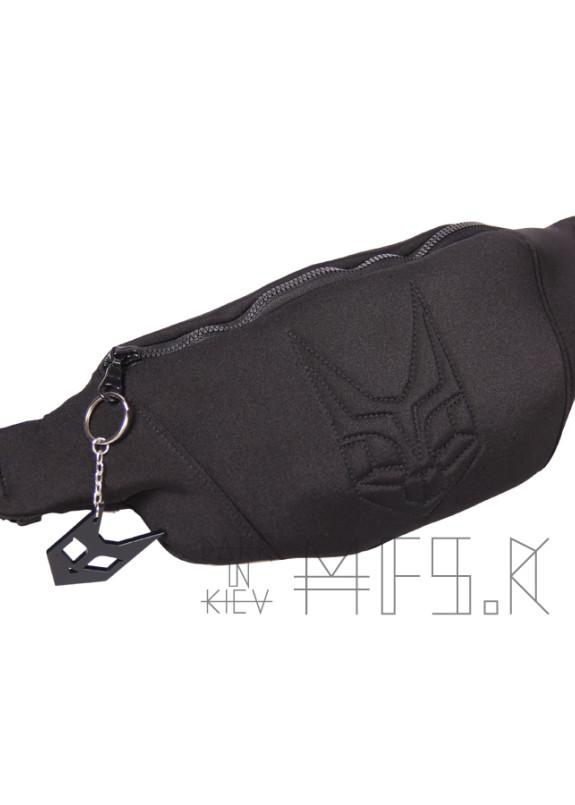 Изображение Неопреновая сумка на пояс