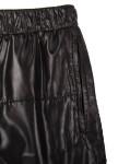 Изображение Плавки с карманом черные MFS