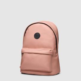 Изображение Рюкзак с накладным карманом розовый Radio Cat