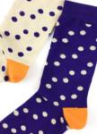 Изображение Носки 3 пары разноцветные HALLOWEEN SOX
