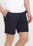 Изображение Шорты мужские темно-синие Classic Shorts Seven Mountains