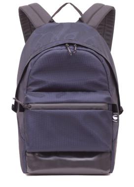 Изображение Рюкзак текстильный синий Phase Two MESH PELICAN