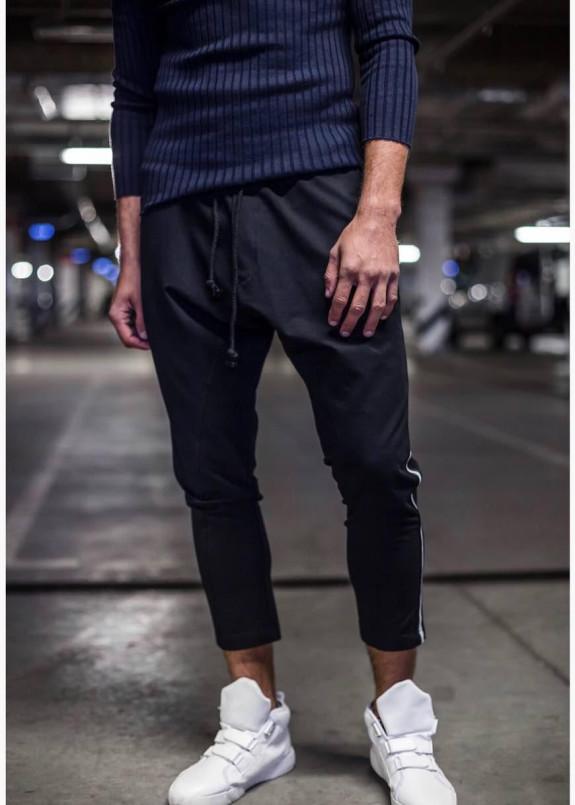 Изображение Спортивные штаны Hunter MFS BRAND