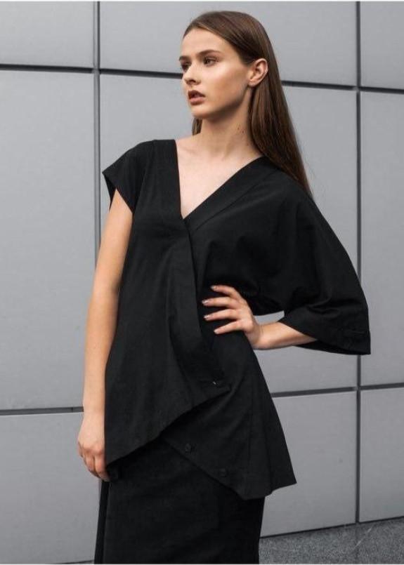 Изображение Топ кимоно Icon Mania