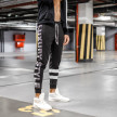 Изображение Спортивные штаны luxury style