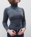 Изображение Гольф с высокой горловиной Leska Prod
