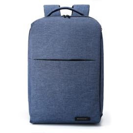 Изображение Рюкзак гладкий для ноутбука Bagsmart