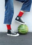 Изображение Набор мужских классических носков SOX