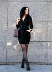Изображение Платье-пиджак Maro