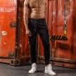 Изображение Спортивные штаны с лампасами Mfstore