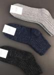 Изображение Шерстяные носки SOX