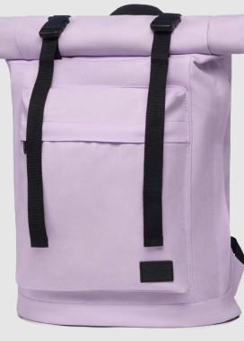 Изображение Фиолетовый ролтоп Radio cat