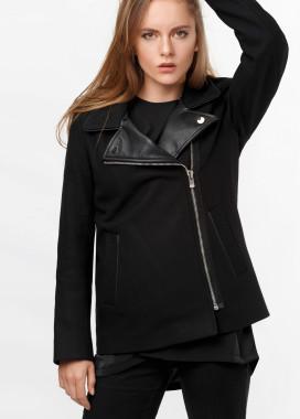 Изображение Пальто STREET Coat