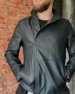 Изображение Мужская куртка 452