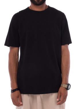 Изображение Базовая футболка ROLF Lut