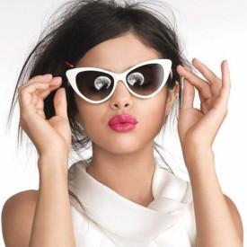Изображение Простой способ подобрать идеальные очки