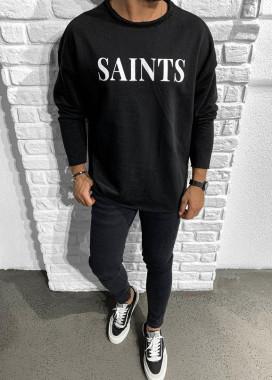 Изображение Реглан Saints MFStore