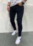 Изображение Мужские джинсы скинни