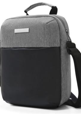 Изображение Мужская сумка через плечо Brentwood