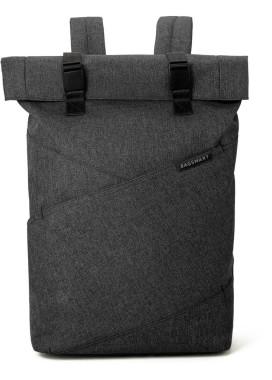 Изображение Дорожный рюкзак для ноутбука