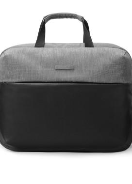 Изображение Сумка-портфель для ноутбука