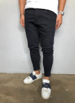 Изображение Классические зауженные джинсы Mfstore