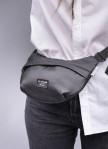Изображение Сумка на пояс Hip Pack 02 Leather