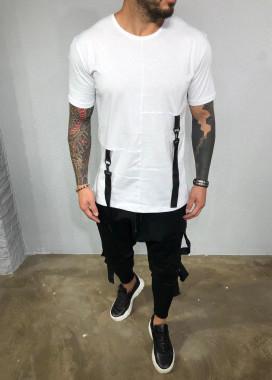 bec15b0416917 Длинные футболки лонг long   купить удлиненную футболку мужскую в ...