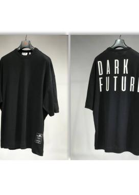 Изображение Футболка Dark future MFStore