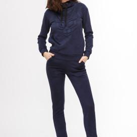 5f618868680 Модные женские спортивные костюмы Киев