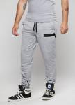 Изображение Мужские спортивные штаны на манжетах ThePARA