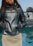 Изображение Женская куртка 452